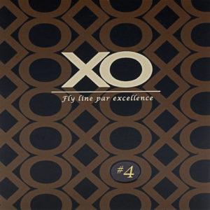 xo_fly_line1s