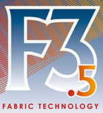 f3.5 fabric technology