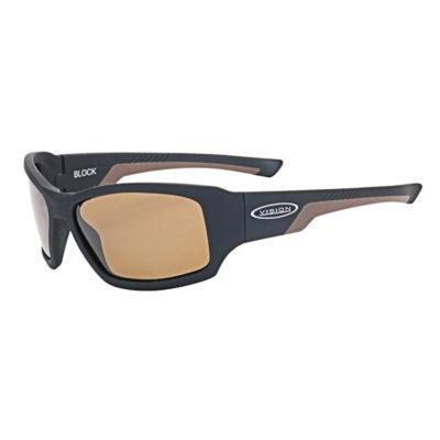 vision block sunglasses