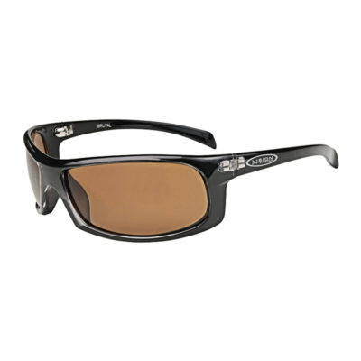 vision brutal glasses