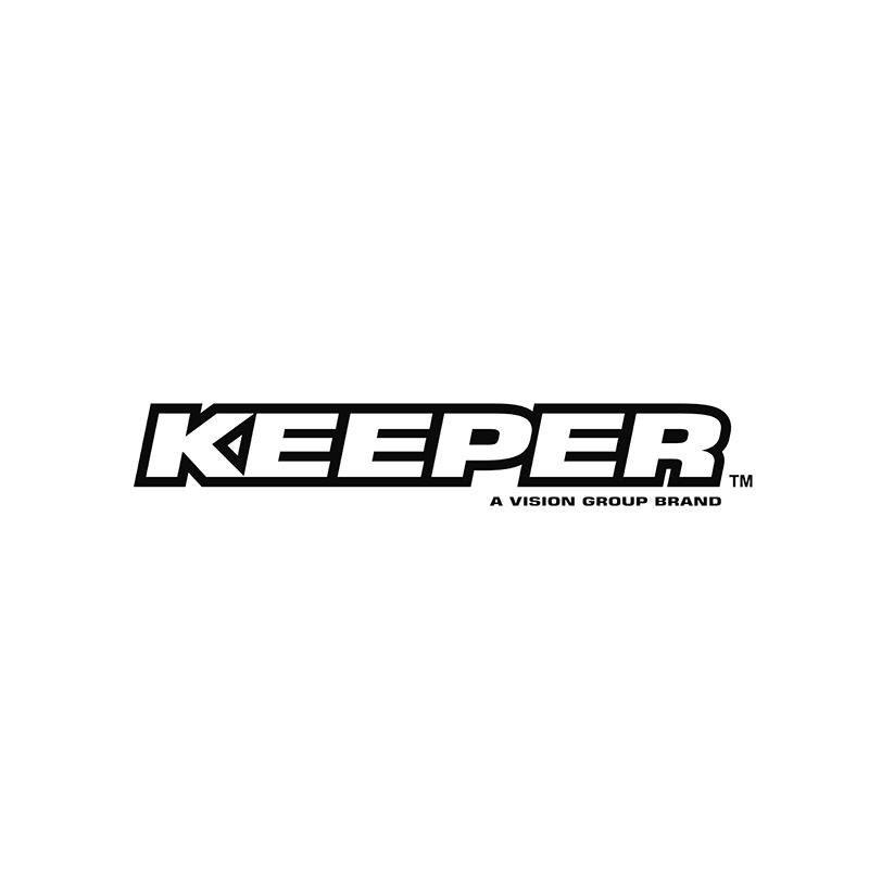 keeper_logo