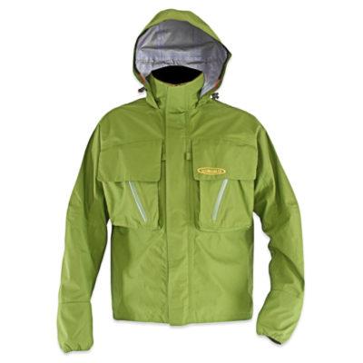 kura dill green jacket