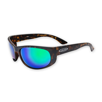 vision kust sunglasses