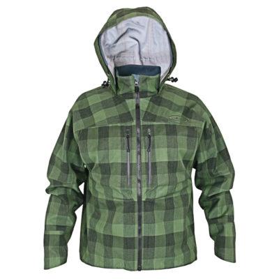 lohi jacket