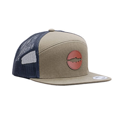 natives cap
