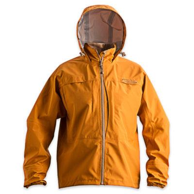 opas 3p jacket