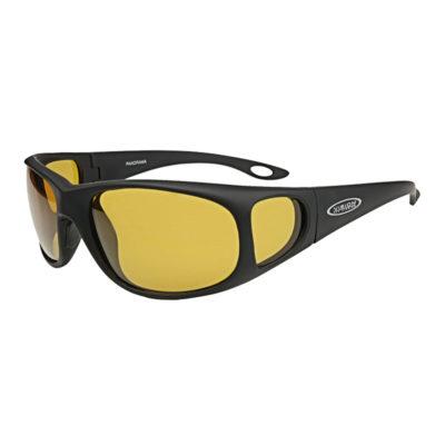 vision panorama sunglasses