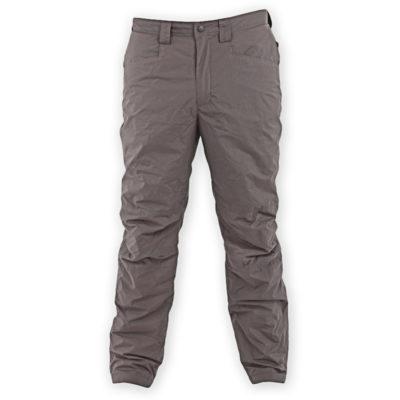 subzero pants front