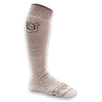 subzero socks