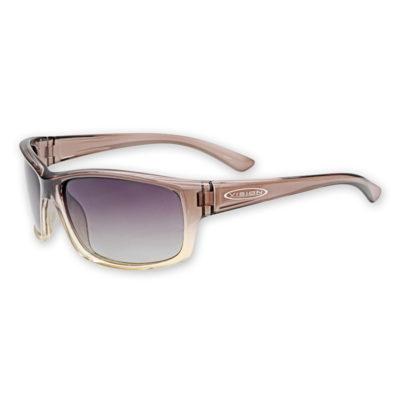 vision tande sunglasses