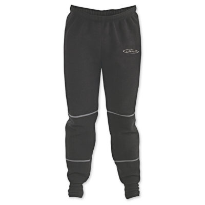 thermal pro trousers
