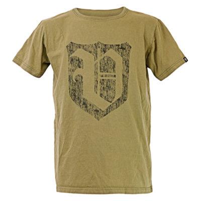 vaakuna t-shirt