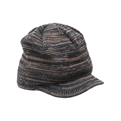 willa brown beanie