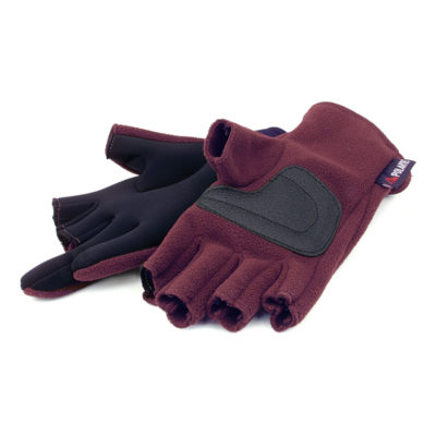 wind block neo glove