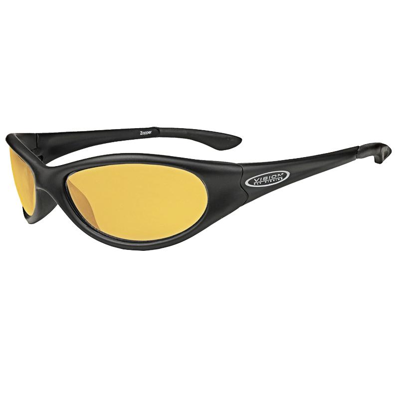 vision zopper sunglasses