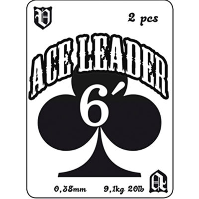 Ace Leader