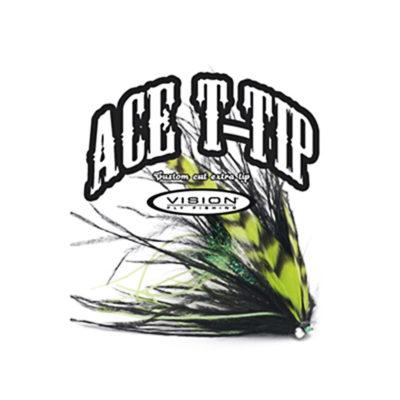 Ace T-Tip