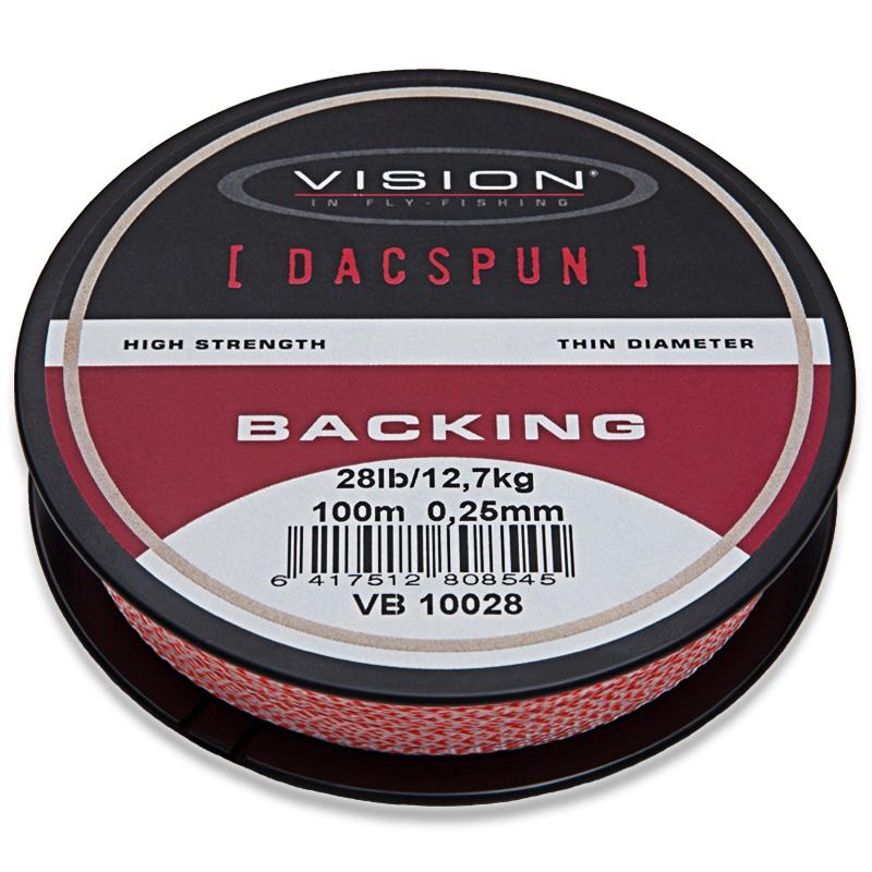 dacspun_backing1s