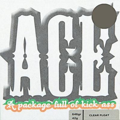 ACE Sink3 - Sink5