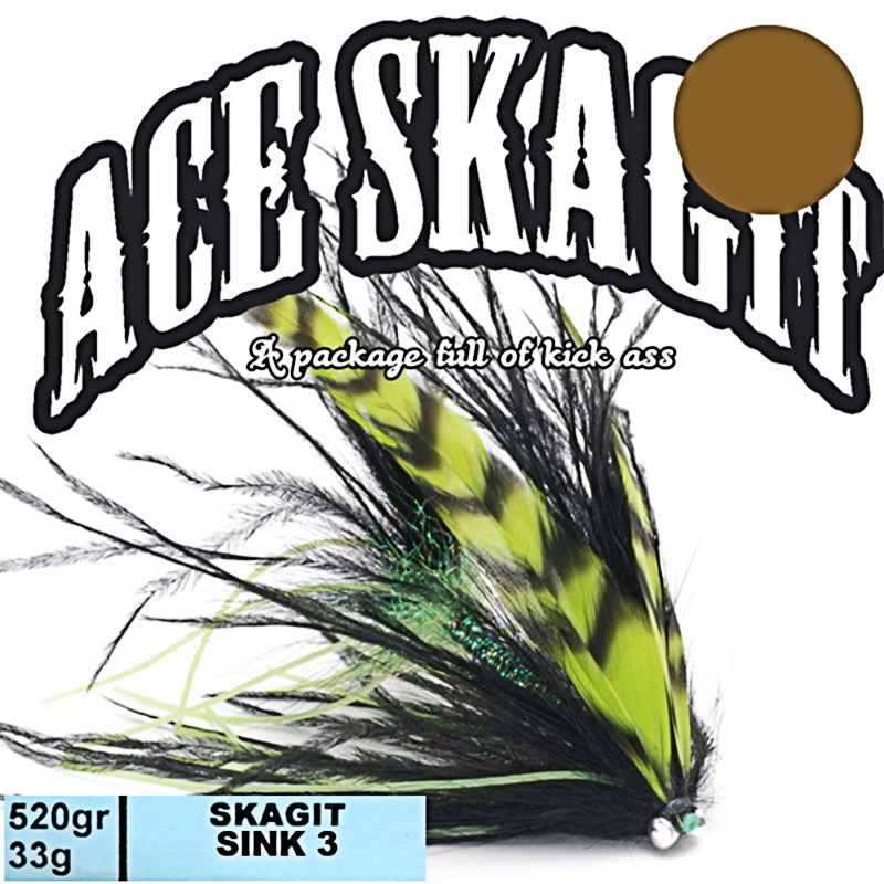 Ace Skagit Sink3