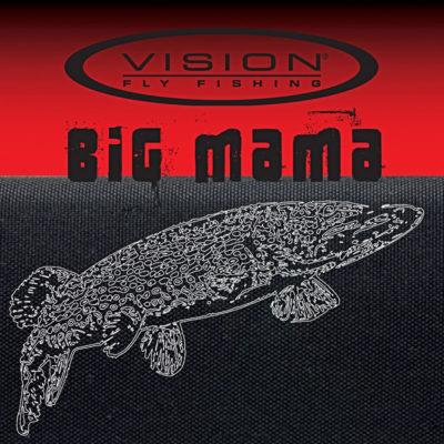 big mama line