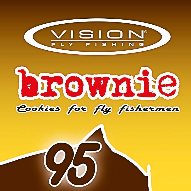 Brownie 95