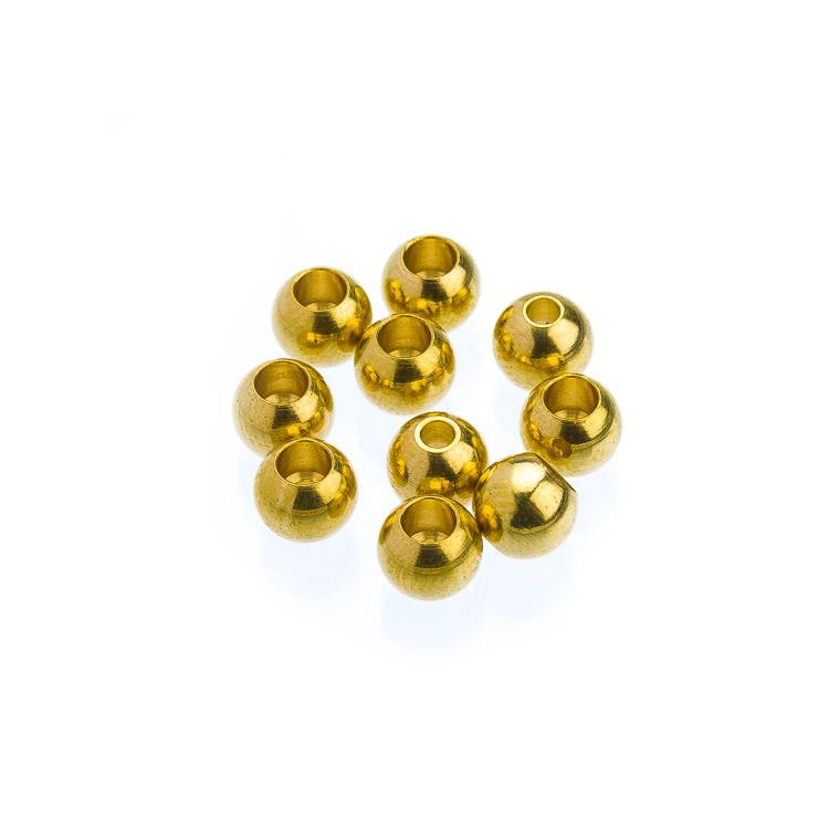 BALLS_6mm_hole_1-8mmFD4318G