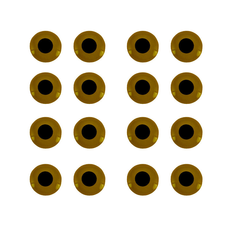 fd2210c_classic_gold_3d_eyes