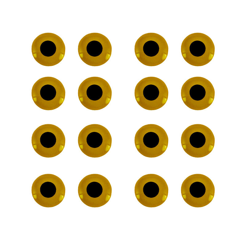 fd2210g_gold_3d_eyes