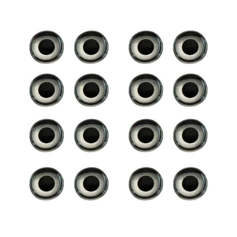 fd2210s_silver_3d_eyes