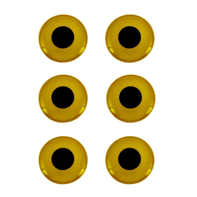 fd2218g_gold_3d_eyes