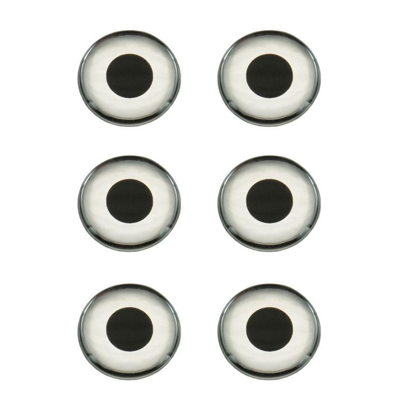 fd2218s_silver_3d_eyes