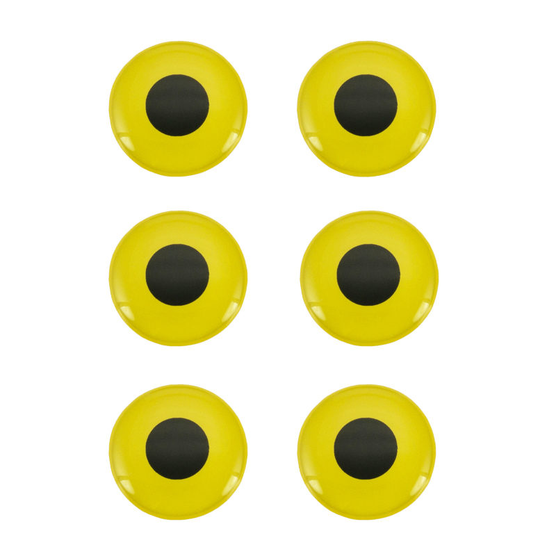 fd2218y_yellow_3d_eyes