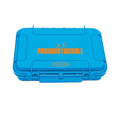 vision aqua salt fly box