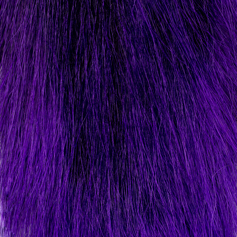 BTL092 Purple
