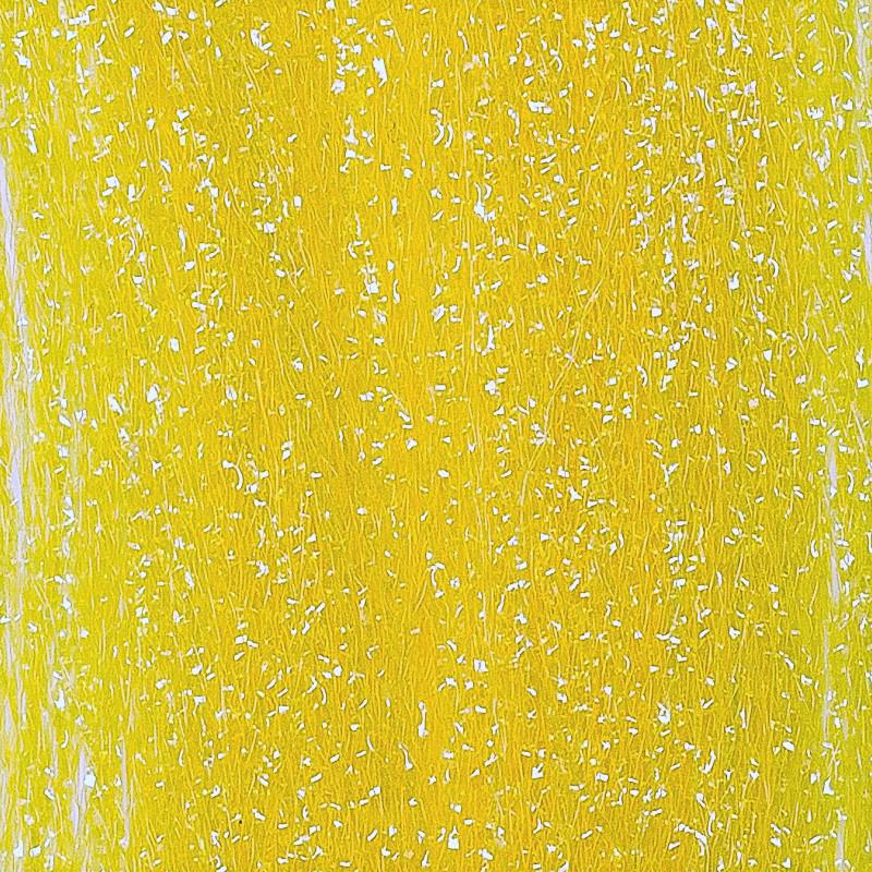 IF 115- Lemon