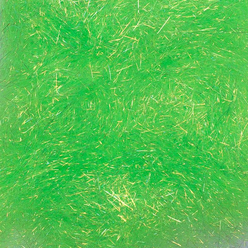 SLP509 Fl.Chartreuse
