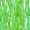 Super Floss - 81823-bright-green