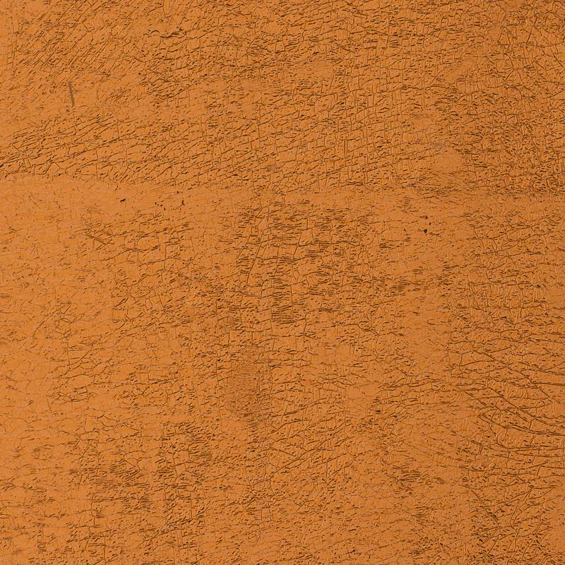 88387 Metallic Copper
