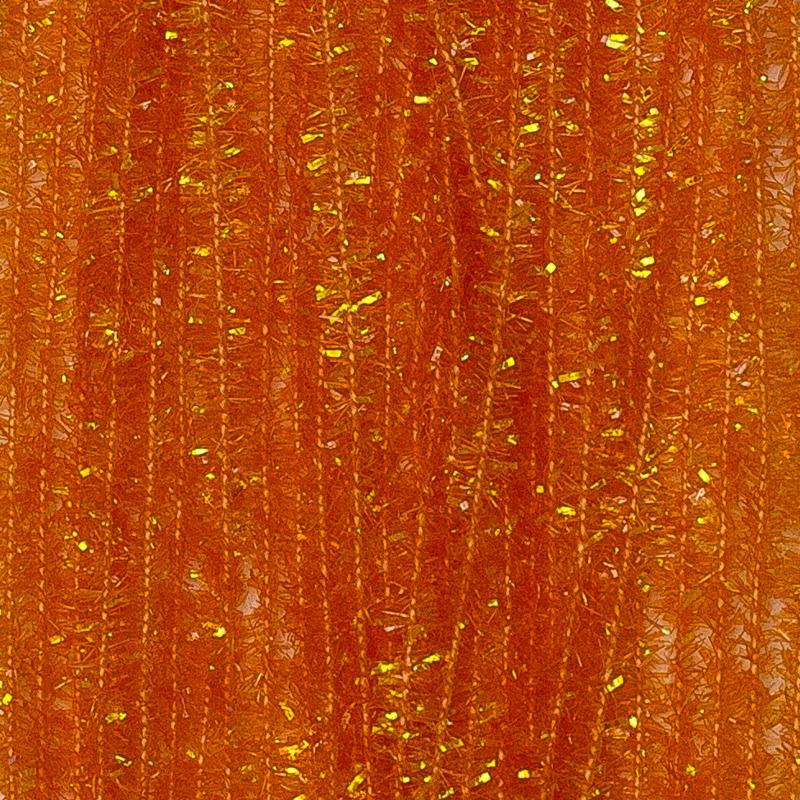 MC8012 Orange
