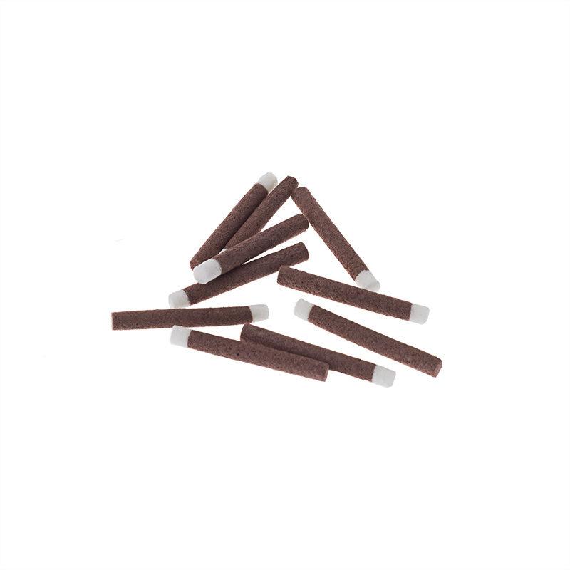 ant bodies b2047 cinnamon brown