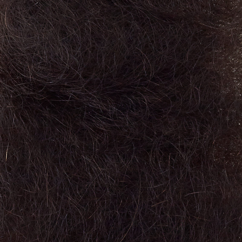 brown 82001