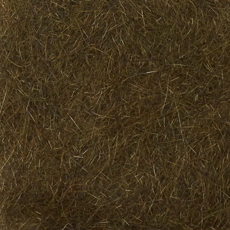 brown olive 82159