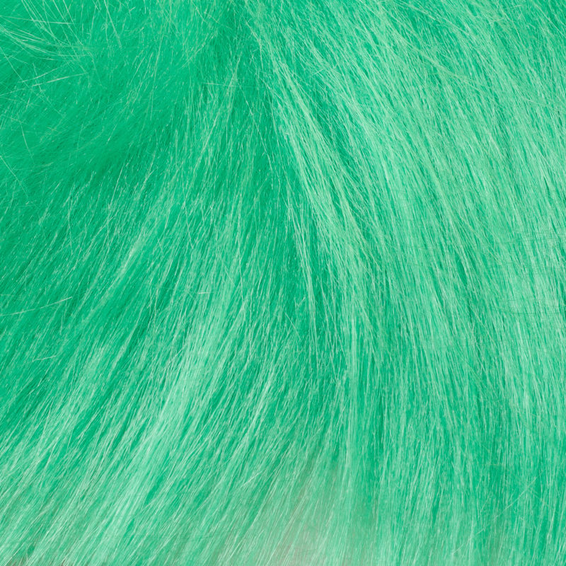 ir bright green d0732