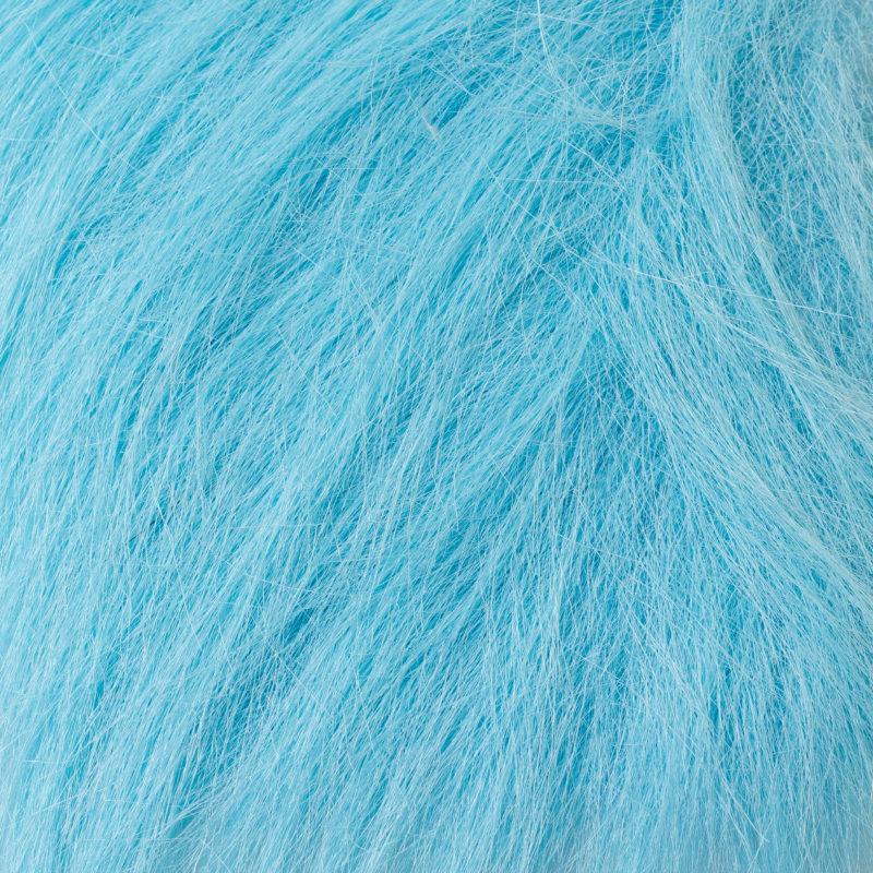 ir turq blue shade fd0711a