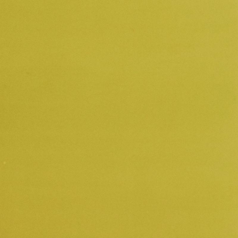 light olive 86938