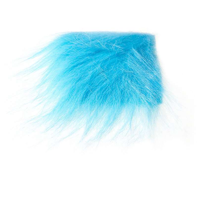 long-syntetic-hair1