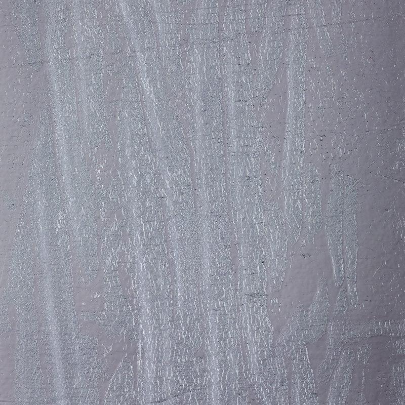 metallic silver 88361
