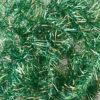 Estaz - 83305-opal-kelly-green