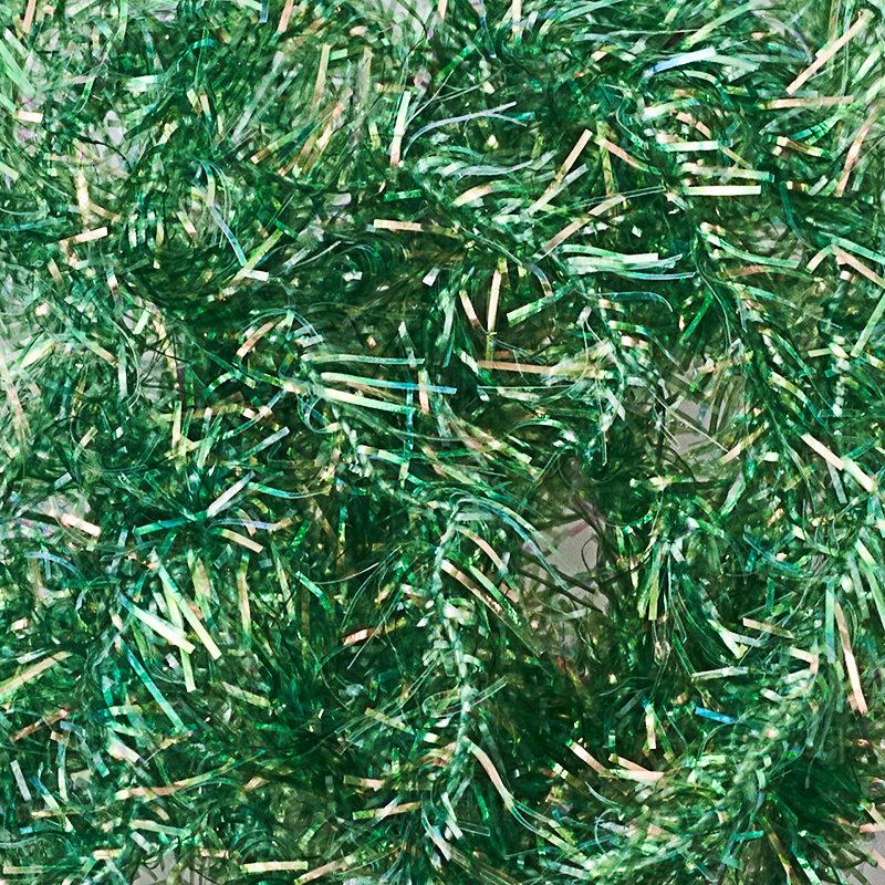 opal kelly green 83305